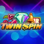 Betsson TwinSPin